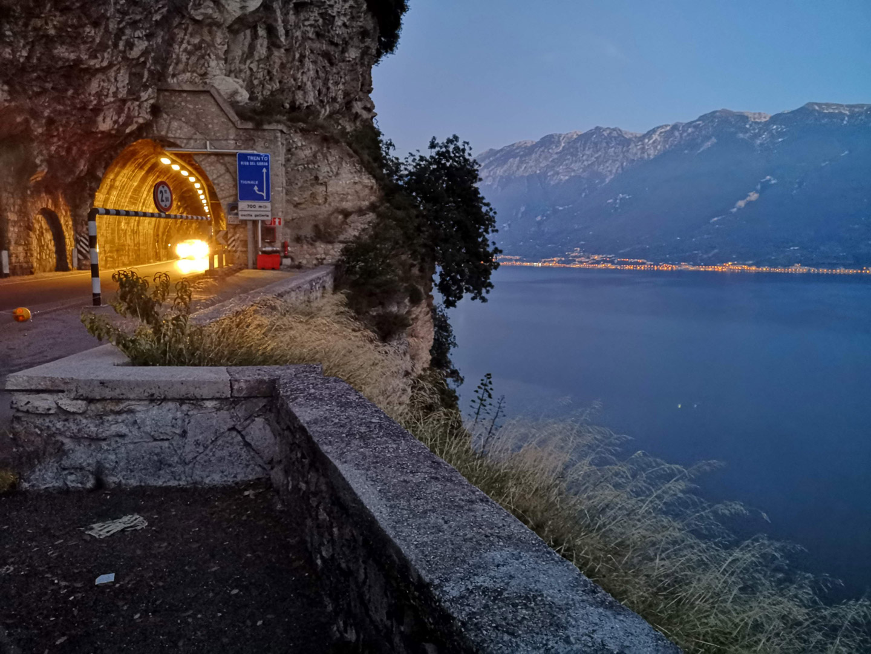 Lohnenswerte Ausflugsziele am Gardasee