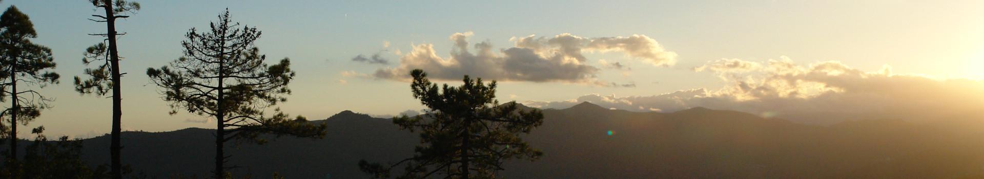 Hike & Seek – Mehr sehen beim Wandern