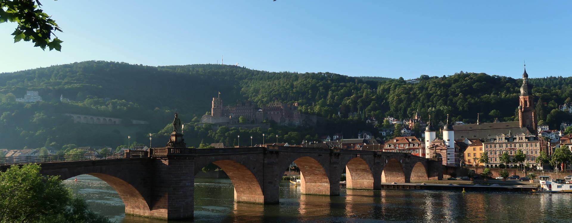 Heidelberg-Tipps